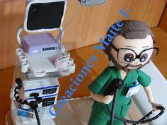fofucho+enfermero+con+endoscopio4.jpg (1600×1200)