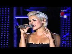 Playa Limbo - Asi Fue Tributo a Juan Gabriel En Vivo ( recordar es vivir) TRUE HD!!!.wmv - YouTube