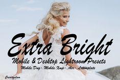 Please check my Store Bundle in The Excellent Mobile Lightroom Presets, Desktop Lightroom Presets, and Adobe Photoshop Camera Raw (ACR) Presets- Premium