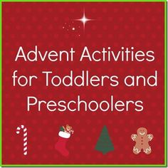 I've compiled a list of Christmas activities to do during Advent. They are activities that will keep us focused on spending time together and having fun. I don't want the Christmas season to be all Christmas Traditions, Christmas Themes, Holiday Fun, Christmas Holidays, Christmas Crafts, Celebrating Christmas, Christmas Countdown, Family Traditions, Christmas Cookies