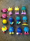 McDonalds Fry Kids/Guy Lot of 9 Figures & 4 Hats Vintage Happy Meal Toy - http://hobbies-toys.goshoppins.com/fast-food-cereal-premium-toys/mcdonalds-fry-kidsguy-lot-of-9-figures-4-hats-vintage-happy-meal-toy/