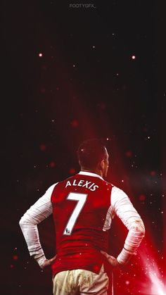 Solid Advice About Footy That Can Help Anyone. Would you like to improve your skills at the game of footy? Maybe you are a true newcomer to the sport? Arsenal Fc, Arsenal Football, Alexis Sanchez, Gareth Bale, Ronaldo, Blues, Soccer, Sport Design, Sports