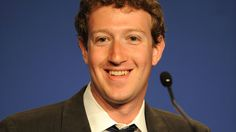 Is Mark Zuckerberg Creating A New Breed Of Silicon Valley Philanthropists? | Philanthropy Inspiration | Philanthropy Quotes | Philanthropy Events | Philanthropist | Charity Quotes #giveback