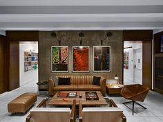 Arlo NoMad (New York City) - Hotel Reviews, Photos & Price Comparison - TripAdvisor