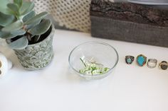 Making Your Desk Space Feel Like Home