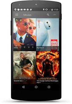 ApkLio - Apk for Android: Show Box build 62 + GrowBox [Mod Ad Free] ap. Amazon Fire Tablet, Amazon Fire Tv, Terminator Genesis, Disney Account, Tv App, Memorial Tattoos, Documentary Film, Espn, Android Apps