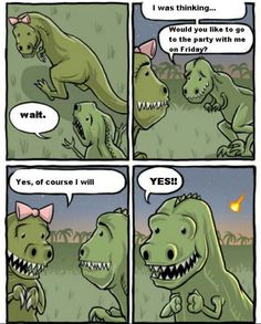 Ideas funny clean jokes humor sad for 2019 Best Funny Pictures, Funny Images, Sunday Humor, Funny Sunday, Sad Love Stories, Clean Jokes, Funny Clean, Humor Grafico, T Rex