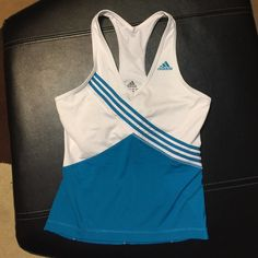 Adidas formotion climacool New without tag adidas top Adidas Tops