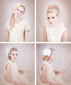 Google Image Result for http://www.mywedding.com/blog/wp-content/gallery/april-11/hair-accessories-flower-bird-cage-veil-mod.jpg