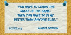 Albert Einstein, Inspirational Quotes, Success, Learning, Business, Life Coach Quotes, Inspiring Quotes, Studying, Teaching