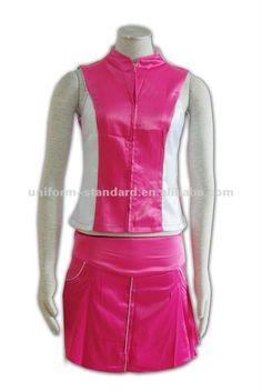 diseño de bastoneras sportwear-Ropa de Footing  Formación-Identificación del producto:585604482-spanish.alibaba.com