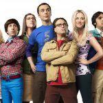 The Big Bang Theory : cest reparti jusquà la saison 12 !