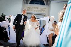 Lace Wedding, Wedding Dresses, Photography, Fashion, Wedding Dress Lace, Dress Wedding, Gowns, Nice Asses, Bride Dresses