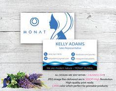 Monat business cards monat custom business card monat global card monat business card custom custom monat business card fast colourmoves