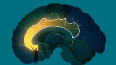 """Mind-Controlled Computer Retrains Stroke Victims – Brains to Help Them Move Again #this #is #awesome, #brain #computer #interface, #health, #medicine, #science, #neuroscience, #gizmodo http://internet.nef2.com/mind-controlled-computer-retrains-stroke-victims-brains-to-help-them-move-again-this-is-awesome-brain-computer-interface-health-medicine-science-neuroscience-gizmodo/  # Even more encouraging, this study was done in the patients' homes, by themselves. Although a commercial product is still a while away, it also has potential to be used in other neuropsychiatric diseases. """"I think this is an early and simple example of kind of this approach,"""" said Leuthardt. He's particularly encouraged because the treatment doesn't use drugs or surgery. """"It's using that person's thoughts to induce changes in the brain that heals them,"""" he said. """"That's a really profound thing that tells us that we know that our minds matter in our recovery."""" Brysonis a freelance storyteller who ..."""