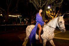 Dolores Fancy: NAIMA/ Colección Otoño-Invierno 2013 - TangoCaballosyModa