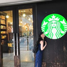 Hello, starbucks!��☕️❤️ 台湾はスタバがいっぱいでした☕️�� #taiwan #taipei #japan #coffee #coffeetime #lovecoffee #starbucksmood #starbucks #lifestyle #rukastyle #ruka #cafe #relax #portrait #travel #fashion #asia #台湾 #台北 #カフェ #カフェ巡り #スターバックスコーヒー #おしゃれカフェ #ポートレート #コーヒー #ファッション #旅行 #旅 http://tipsrazzi.com/ipost/1508045120321175038/?code=BTtpwwGAT3-