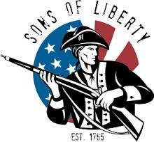 The Sons of Liberty are a group of people who protested against the tea and Townshend acts. They did this by making their own tea and crops. They are the ones that are responsible for the Boston tea party. They include Paul Revere, Samuel Adams, Doctor Joseph Warren, and Patrick Henry, just to name a few. They also tarred and feathered the tax-collectors to keep them away.