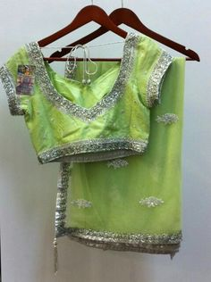 Crop Tops, Blouse, Women, Fashion, Moda, Fashion Styles, Blouses, Fashion Illustrations, Woman Shirt