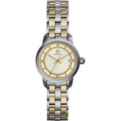 715c46a491dacd Amazon.com  Top Brands - Wrist Watches   Watches  Clothing