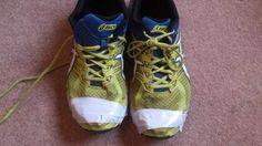 Half Marathon James Running Pictures, Marathon, Boots, Sneakers, Fashion, Crotch Boots, Tennis, Moda, Slippers
