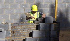 Police colluded in secret plan to blacklist 3,200 building workers
