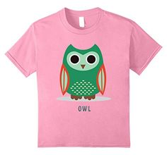 b9d4c4941e145 80 Best Amazon Kids T-Shirts images in 2019 | Candy Gifts, Kids ...