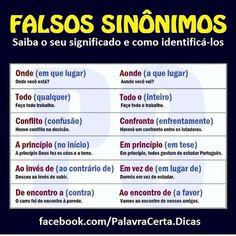 #resumo #enem #aprovacao #estudos #vestibular