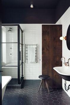 DustJacket Attic - Fashion, Interiors, Lifestyle & Design