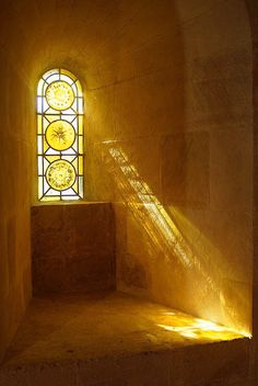 Gold Sunlight