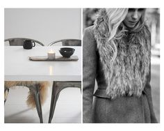 Fashion vs interior by me Mooi-Hip-Cool