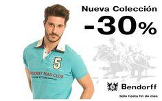 30% de descuento en la nueva colección de Bendorff  30% discount on the new collection of Bendorff http://redmoda.net