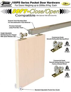 Pocket Door Hardware Lock House 31 Ideas House Door Pocket Doors Pocket Door Hardware