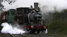 Planning a visit to Tasmania's West Coast?  A trip on the West Coast Wilderness Railway is great in any weather. #railway #wilderness #queenstown #tasmania #discover