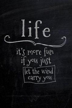 #inspiration #wayoflife