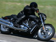 Fondo de Harley Davidson