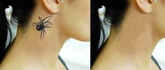 Find The Best #Tattoo_Removalist in Adelaide For Better Results!
