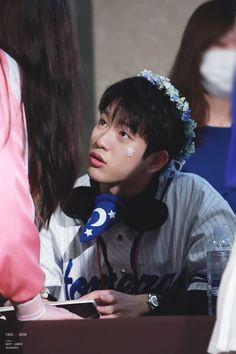 THE CUTEST♡♡♡♡♡♡♡#Junior