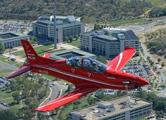 PC-21 Pilatus trainer.