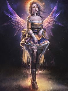 faerie - Google Search