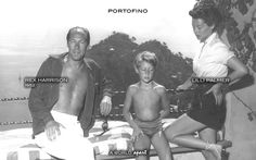 portofino-harrison-lilli-palmer-1952