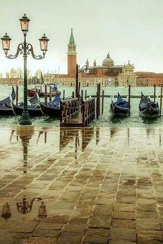 Venice Venetië Venedig Coffee Koffie Kaffee
