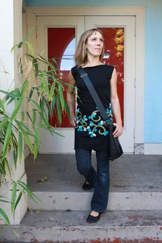 Items similar to hydrangea.black and blue on Etsy Hydrangea, Gym Bag, Tunic, Trending Outfits, Unique Jewelry, Blue, Clothes, Vintage, Etsy