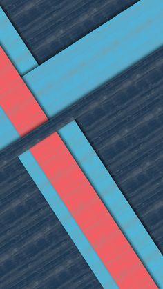 Nexus 6p wallpapers - Imgur   Nexus 6p Walls   Pinterest   Wallpapers