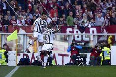 Juve, tre punti e polemiche - Sportmediaset - Sportmediaset - Foto 77