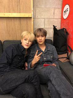 jung jaehyun ❝jaehyun, tell jeno the truth❞ ❝dad, i hate myself❞… Nct 127, Jeno Nct, Fandoms, Dream Baby, Na Jaemin, Entertainment, Partners In Crime, Kpop Boy, Boyfriend Material