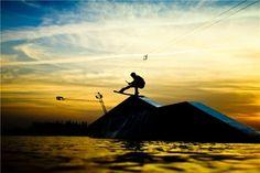 #wakeboard #shred