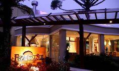 Serrano Resort Convenções 2 Fotos do Serrano Resort Convenções   Gramado