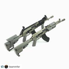 @tactical73 #tactical73 #teammfer Tactical73.com (presso TACTICAL 73)
