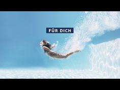 TUI Deutschland: Starker Januar | traveLink.